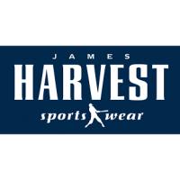 James Harvest Sport