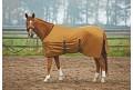 Évitez à vos chevaux de prendre la mouche